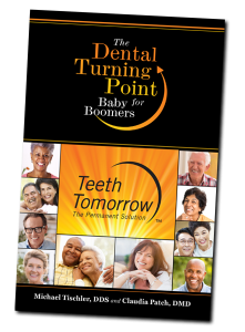 The Dental Turning Point
