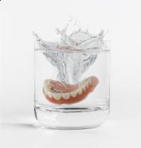 Read full article: Alternative to Dentures